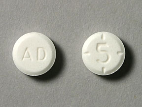 adderall pain medicine