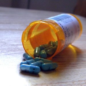 buy cheap adderall online