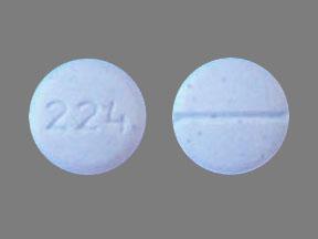 buy oxycodone 30mg