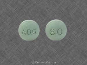 buy oxycodone no prescription
