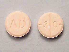 cheap adderall online
