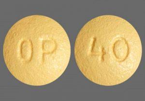 cheap oxycodone no rx