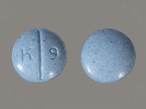 cheap oxycodone online