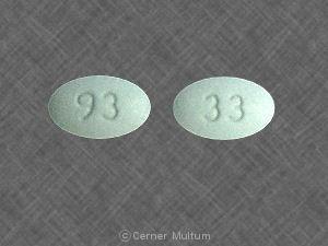 cheap oxycodone