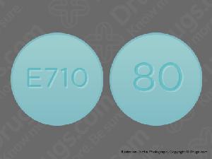 get oxycodone online