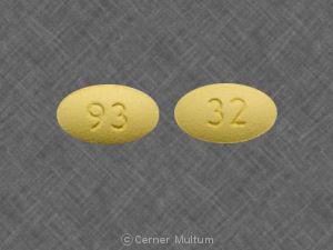 oxycodone sale online