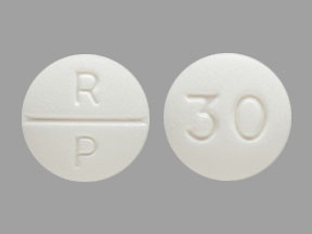 oxycodone without prescription